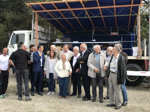 comice-le-chastang-09-2017-17