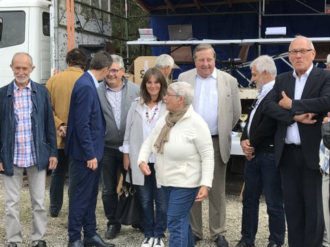 comice-le-chastang-09-2017-18