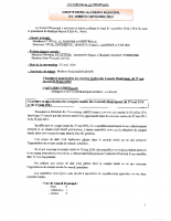 cr-05-conseil-municipal-du-01-09-2014