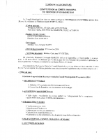 cr-07-conseil-municipal-du-14-11-2014