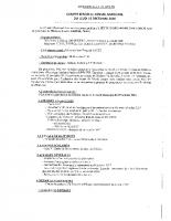 cr-17-conseil-municipal-du-15-12-2016
