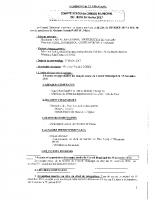 cr-18-conseil-municipal-du-16-02-2017